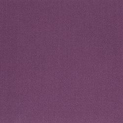 Cara Fabrics | Lismore - Currant | Curtain fabrics | Designers Guild