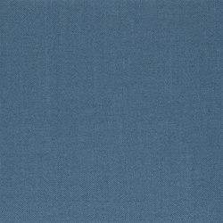 Cara Fabrics   Lismore - Marine   Curtain fabrics   Designers Guild