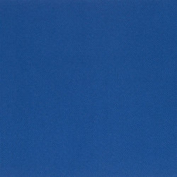 Cara Fabrics | Lismore - Cobalt | Curtain fabrics | Designers Guild