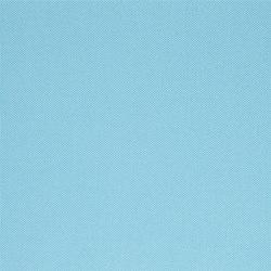 Cara Fabrics   Lismore - Turquoise   Curtain fabrics   Designers Guild