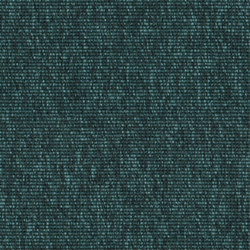 Web Pix 406 | Moquette | OBJECT CARPET
