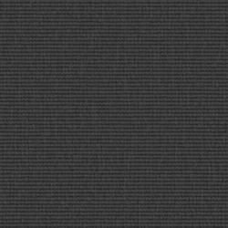 Web Uni 0421 Onyx | Formatteppiche | OBJECT CARPET