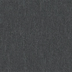 Web Uni 422 | Moquetas | OBJECT CARPET