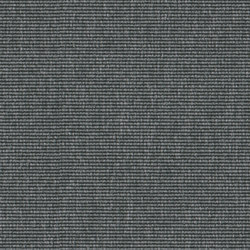 Web Uni 423 | Moquette | OBJECT CARPET