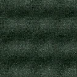 Web Uni 426 | Wall-to-wall carpets | OBJECT CARPET