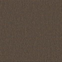 Web Uni 0427 Coconut | Rugs | OBJECT CARPET