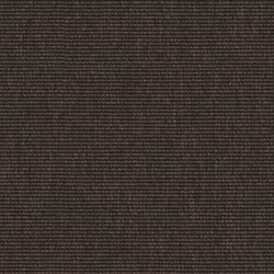 Web Uni 427 | Carpet rolls / Wall-to-wall carpets | OBJECT CARPET