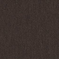 Web Uni 427 | Wall-to-wall carpets | OBJECT CARPET