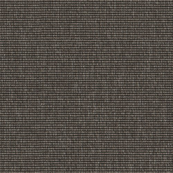 Web Uni 428 | Carpet rolls / Wall-to-wall carpets | OBJECT CARPET