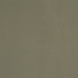Cara Fabrics | Tanara - Driftwood | Curtain fabrics | Designers Guild