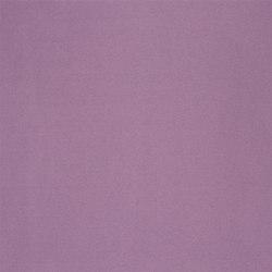 Cara Fabrics | Tanara - Damson | Tejidos para cortinas | Designers Guild
