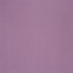 Cara Fabrics | Tanara - Damson | Curtain fabrics | Designers Guild