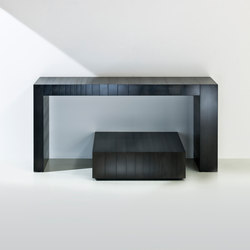 Stars | Console ST21M | Tables consoles | Laurameroni