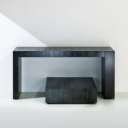 Stars | Console | Mesas consola | Laurameroni