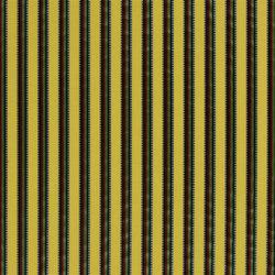 Carnets Andalous Fabrics   Grenadine - Safran   Curtain fabrics   Designers Guild