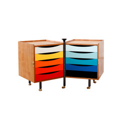Glove Cabinet | Sideboards / Kommoden | House of Finn Juhl - Onecollection