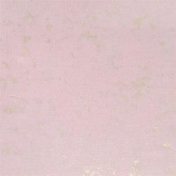 Cassan Fabrics | Papilo - Tearose | Tessuti tende | Designers Guild