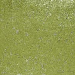 Cassan Fabrics | Papilo - Moss | Curtain fabrics | Designers Guild