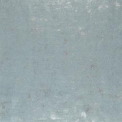 Cassan Fabrics | Papilo - Aqua | Tessuti tende | Designers Guild