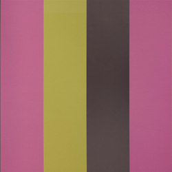 Cecilia Fabrics | Umbria - Peony | Curtain fabrics | Designers Guild