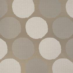 Cecilia Fabrics | Amalfi - Dove | Tessuti tende | Designers Guild
