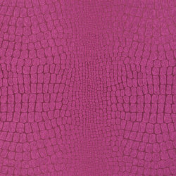 Cecilia Fabrics   Cecilia - Raspberry   Curtain fabrics   Designers Guild