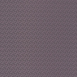 Cecilia Fabrics | Toscana - Damson | Tissus pour rideaux | Designers Guild