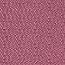 Cecilia Fabrics | Toscana - Fuchsia | Curtain fabrics | Designers Guild