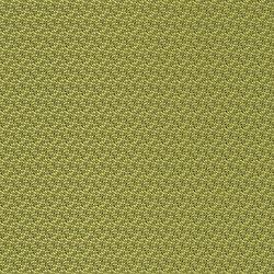 Cecilia Fabrics | Toscana - Moss | Vorhangstoffe | Designers Guild