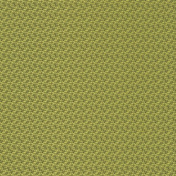 Cecilia Fabrics | Toscana - Moss | Tissus pour rideaux | Designers Guild