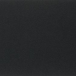 Contract Essentials Fabrics | Zudio - Noir | Curtain fabrics | Designers Guild