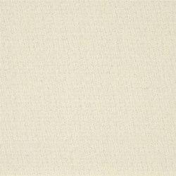 Contract Essentials Fabrics | Castello Alta - Ecru | Tessuti tende | Designers Guild