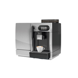 A200 | Coffee machines | Franke Kaffeemaschinen AG
