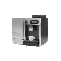 Franke Kaffeemaschinen AG