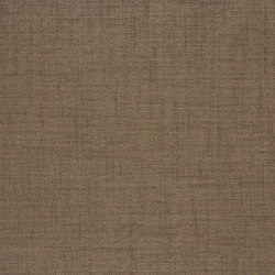 Contract Essentials Fabrics | Castello Alta - Cocoa | Vorhangstoffe | Designers Guild