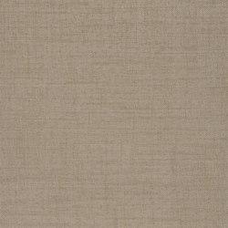 Contract Essentials Fabrics | Castello Alta - Cappuccino | Tissus pour rideaux | Designers Guild