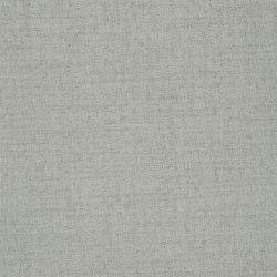 Contract Essentials Fabrics | Castello Alta - Zinc | Curtain fabrics | Designers Guild