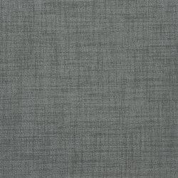 Contract Essentials Fabrics | Castello Alta - Slate | Tejidos para cortinas | Designers Guild