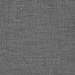 Contract Essentials Fabrics | Castello Alta - Graphite | Curtain fabrics | Designers Guild
