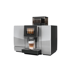 A600 | Coffee machines | Franke Kaffeemaschinen AG