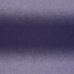Culswick Fabrics | Culswick - Aubergine | Curtain fabrics | Designers Guild