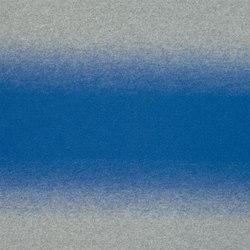 Culswick Fabrics | Culswick - Cobalt | Curtain fabrics | Designers Guild