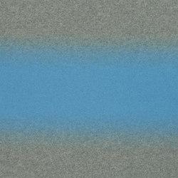 Culswick Fabrics | Culswick - Turquoise | Curtain fabrics | Designers Guild