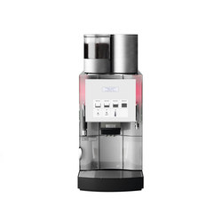 Spectra X | Coffee machines | Franke Kaffeemaschinen AG