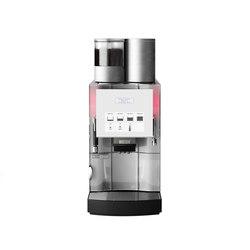 Spectra X | Kaffeemaschinen | Franke Kaffeemaschinen AG