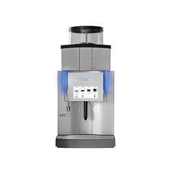 Spectra X-XL | Kaffeemaschinen | Franke Kaffeemaschinen AG