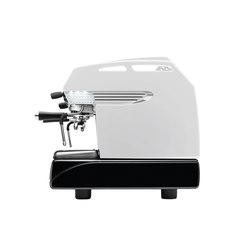 T400 | Kaffeemaschinen | Franke Kaffeemaschinen AG