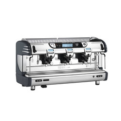 T600 | Coffee machines | Franke Kaffeemaschinen AG