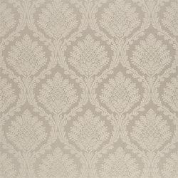 Elizabeth Fabrics | Alexandra - Shell | Curtain fabrics | Designers Guild