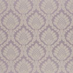 Elizabeth Fabrics | Alexandra - Amethyst | Curtain fabrics | Designers Guild